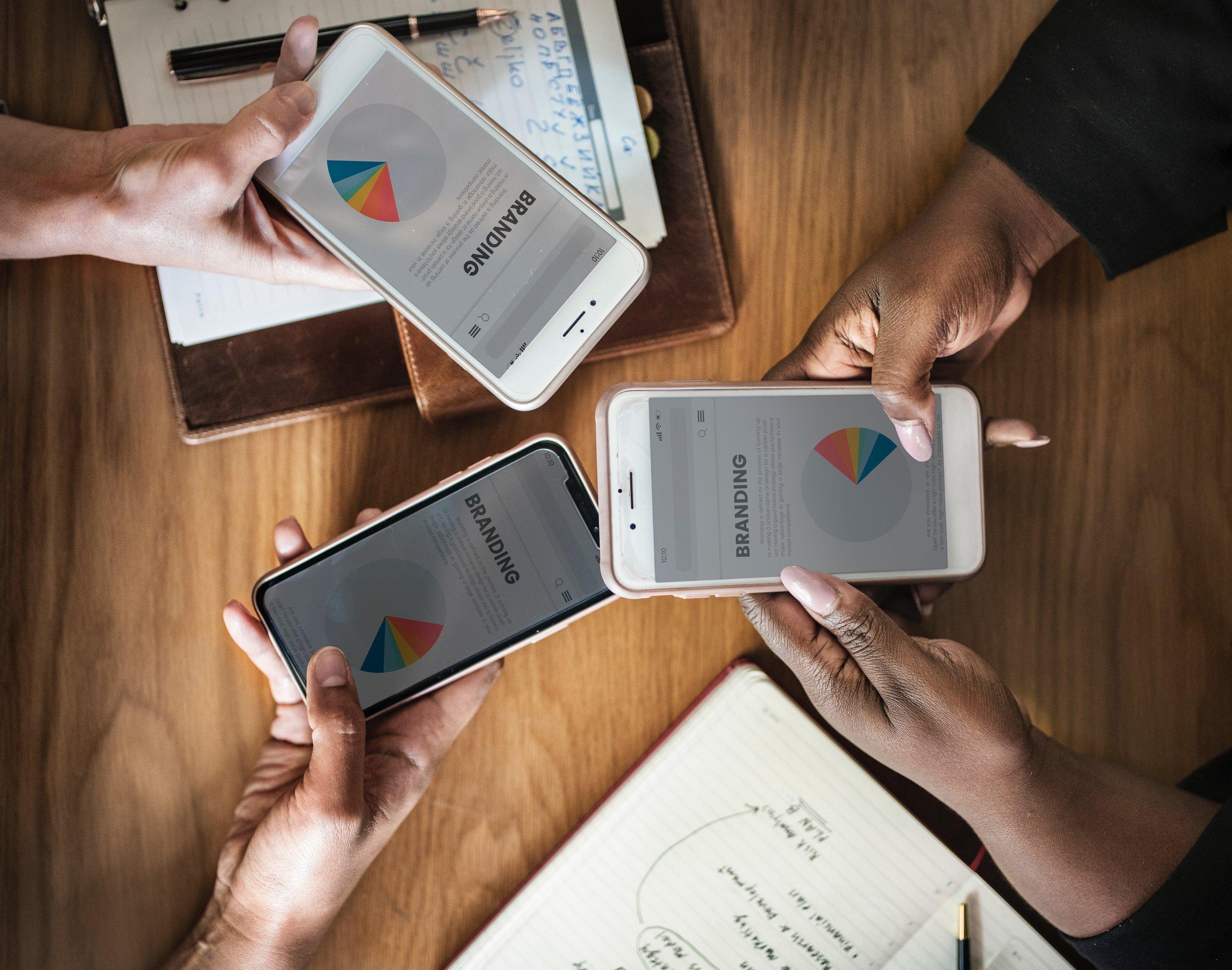 brainstorming-branding-businesspeople-1162968.jpg