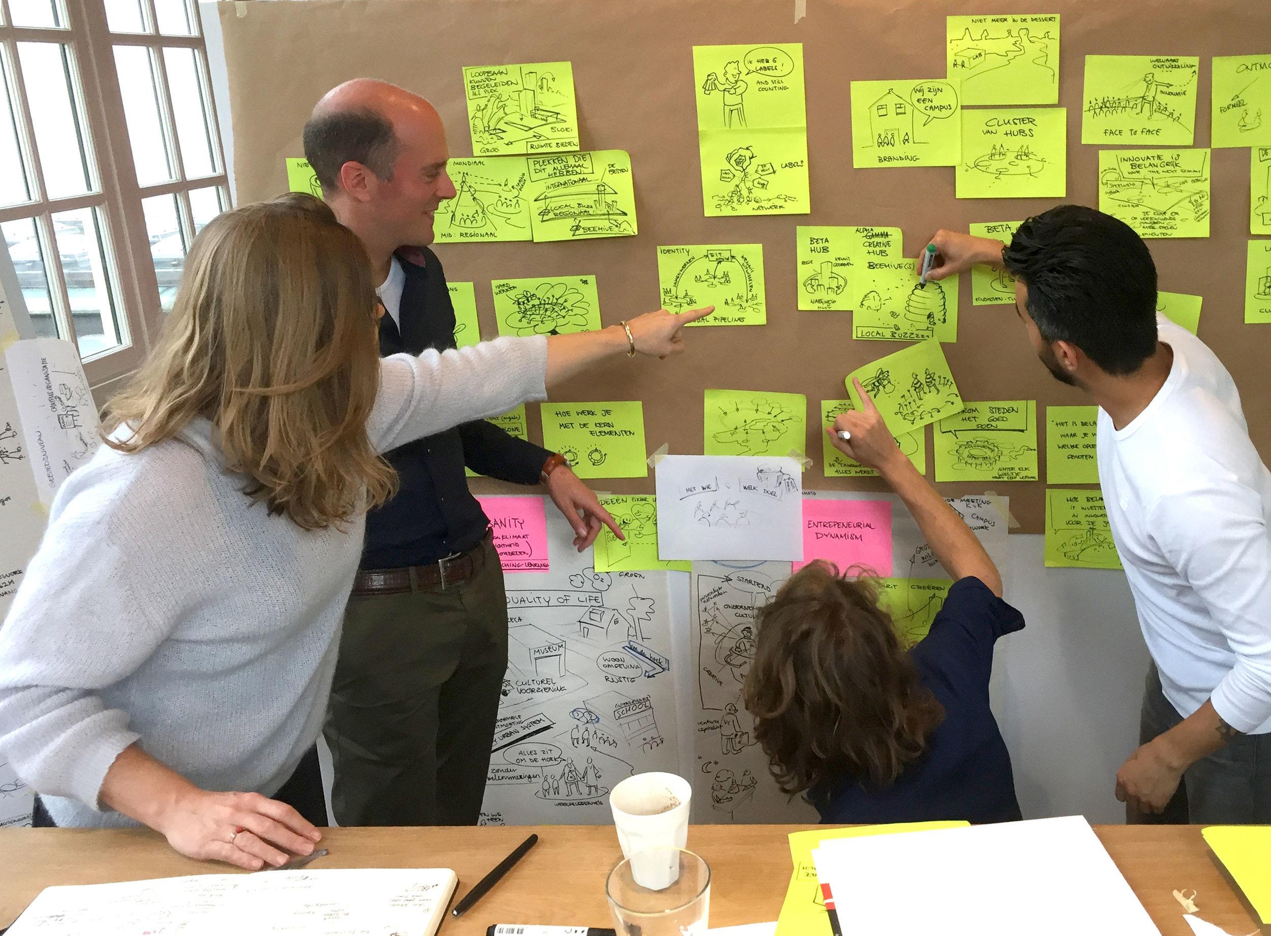 samen tekenen voor de verandering_Jam visual thinking4.jpg