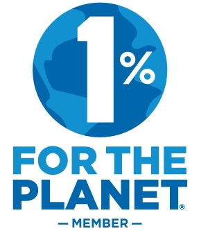 1%25+for+the+planet+logo