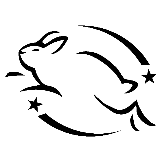 mulondon-certifications-leaping-bunny.png
