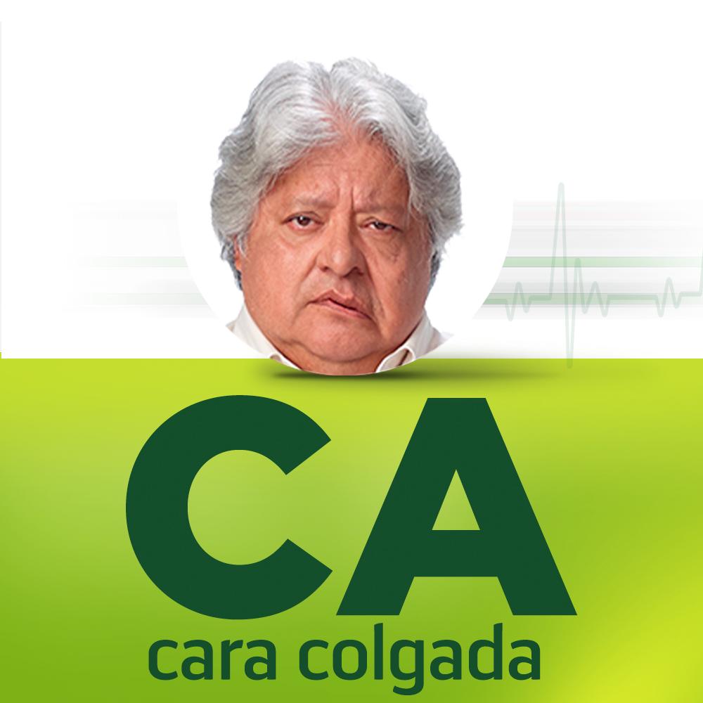 01 ca.png