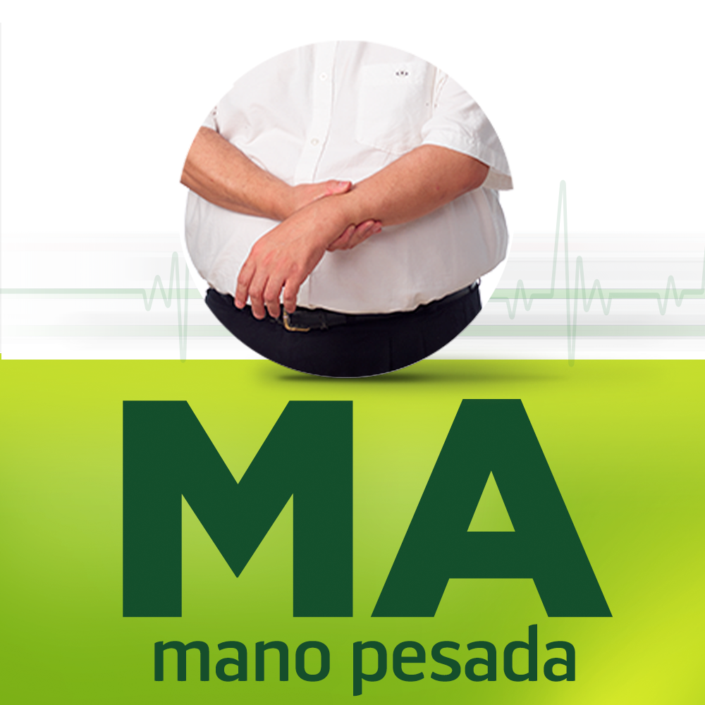 02 ma.png