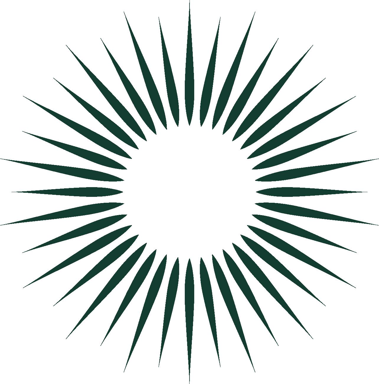 PureSunfarms_Logo_Sun_Green.png