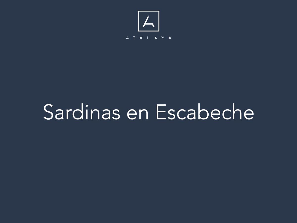 SARDINAS.png