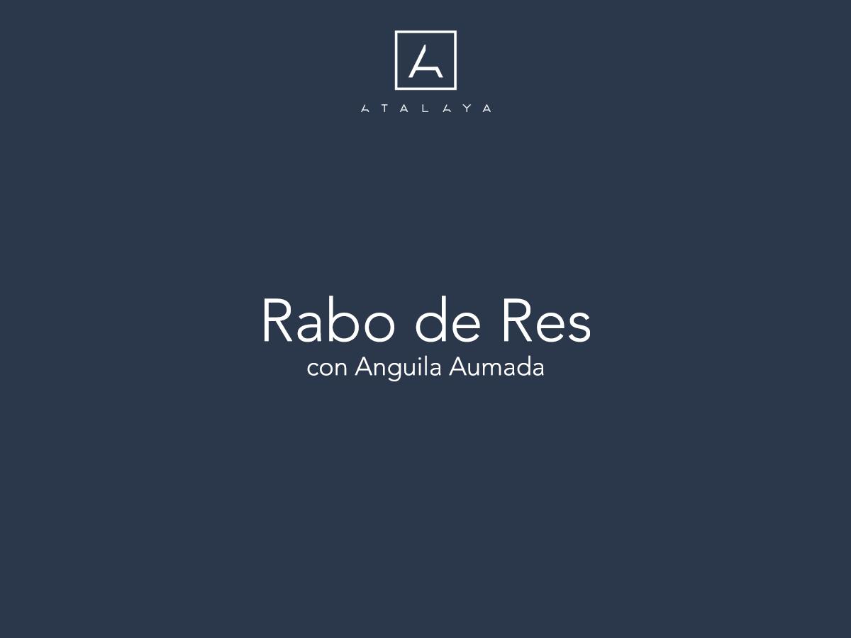 RABO.png