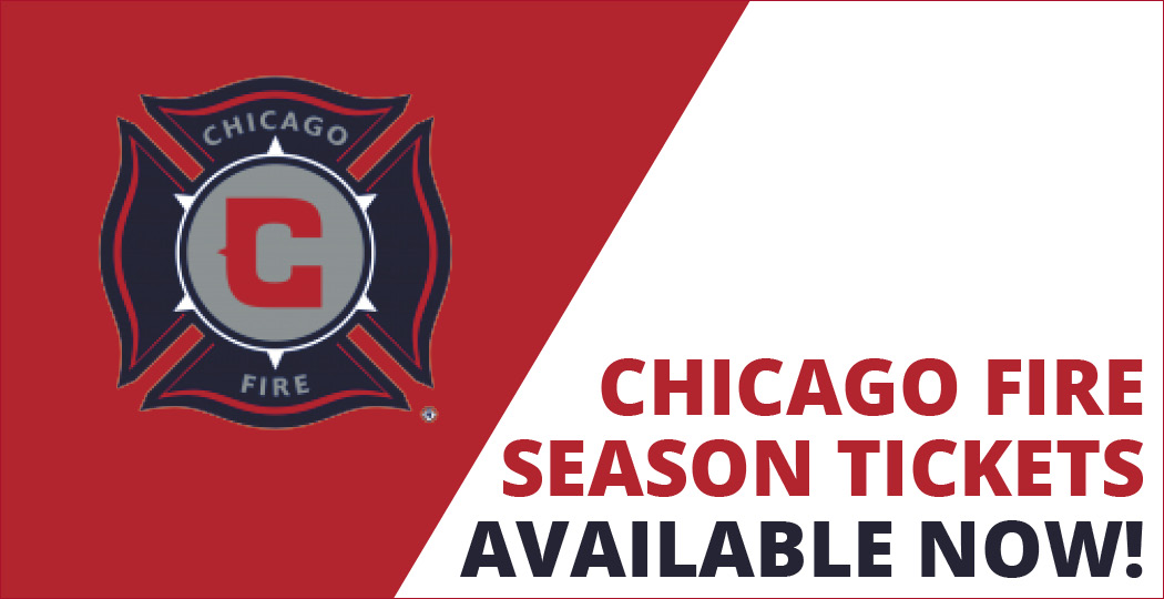 chicago fire banner.jpg
