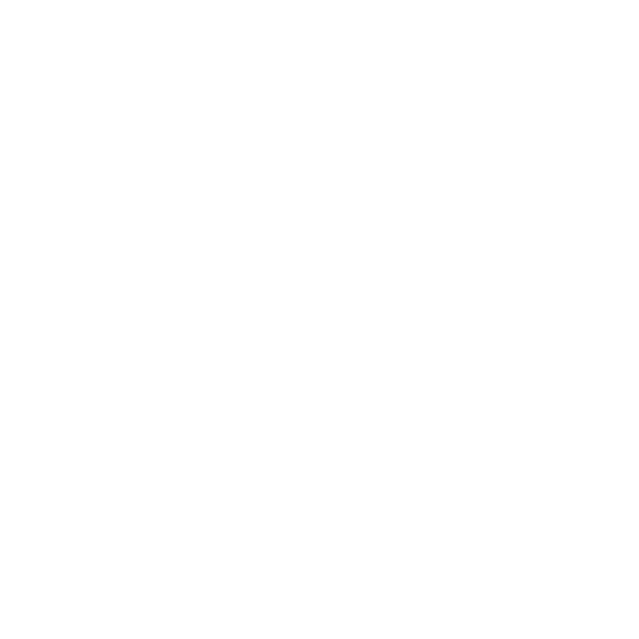 chicago-red-star_white.png