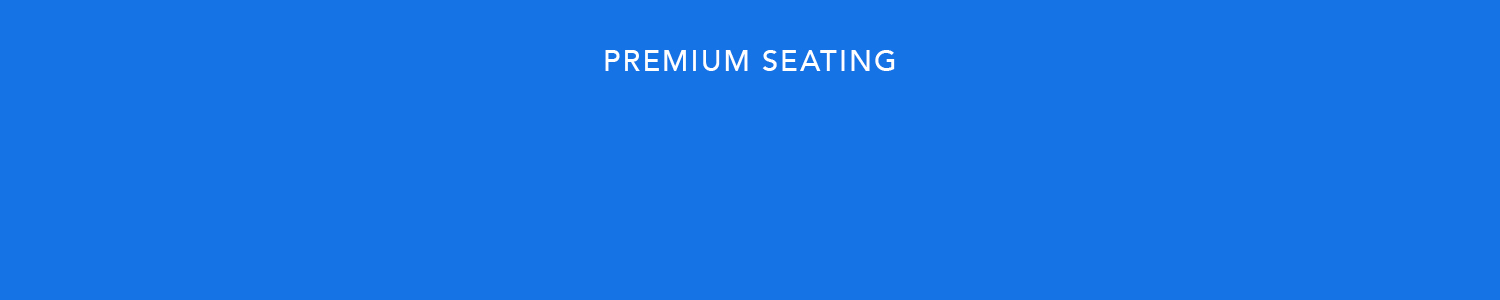 premium seating button.jpg