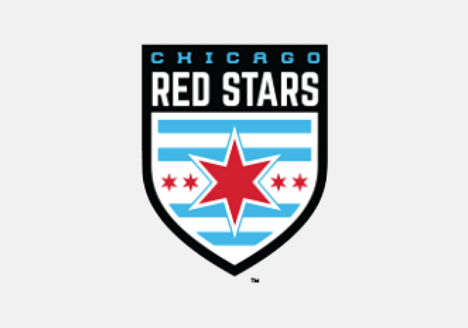 Red Stars vs NC Courage - Sunday, July 21, 2019 • 5:00 PM 8:00 PM