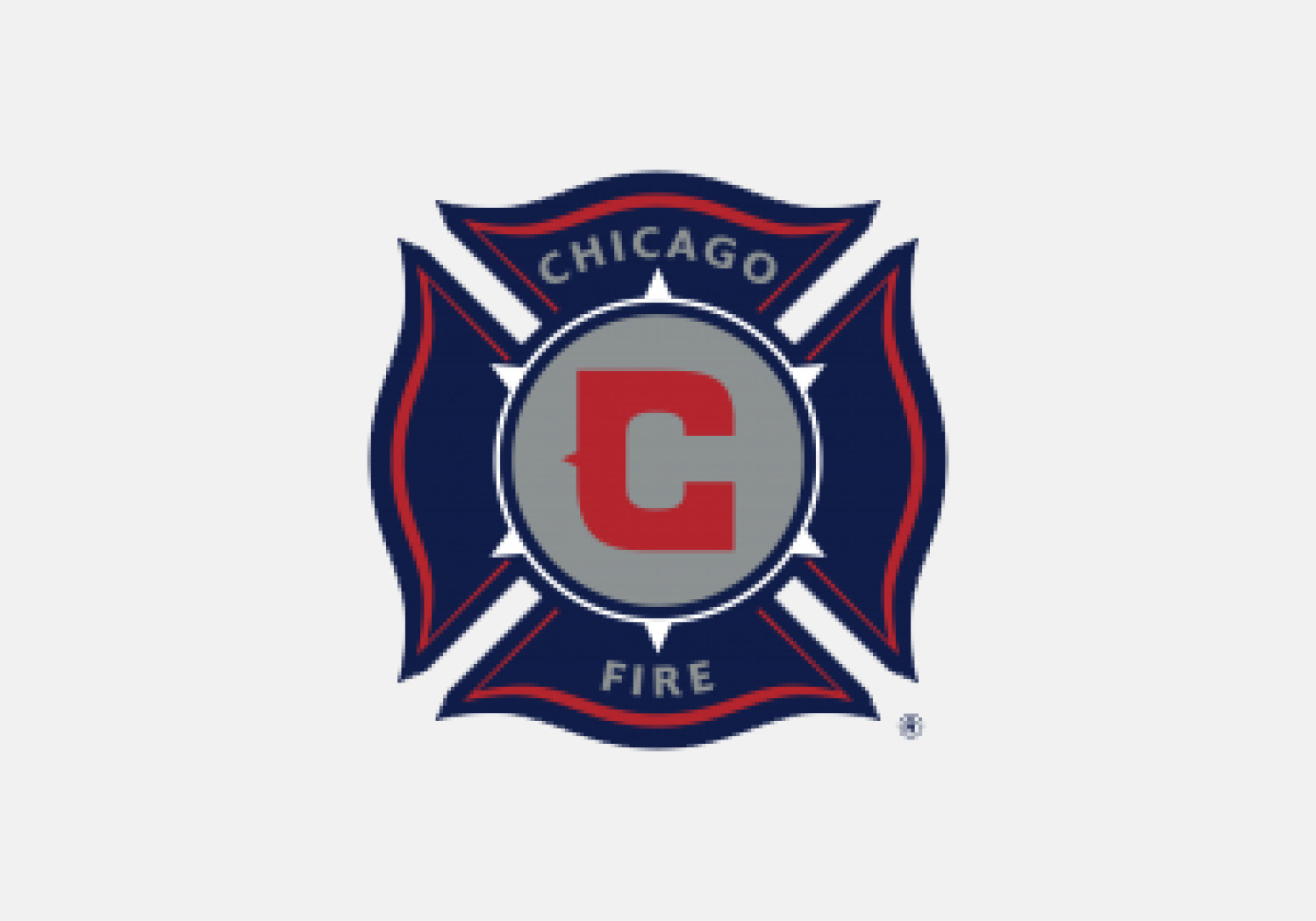 Fire vs. Toronto FC - Sunday, September 29, 2019 • 4:00 PM 7:00 PM