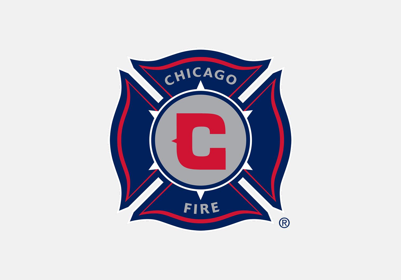 chicago fire thumbnail.jpg