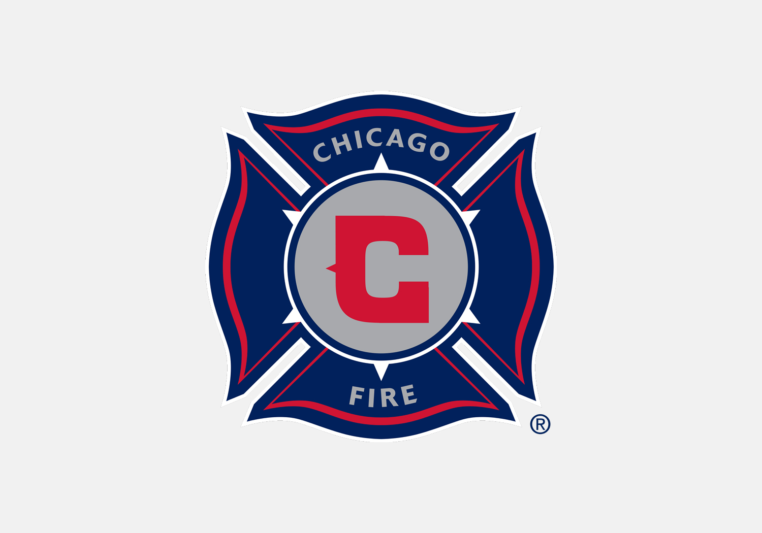 chicago fire thumbnail.jpg