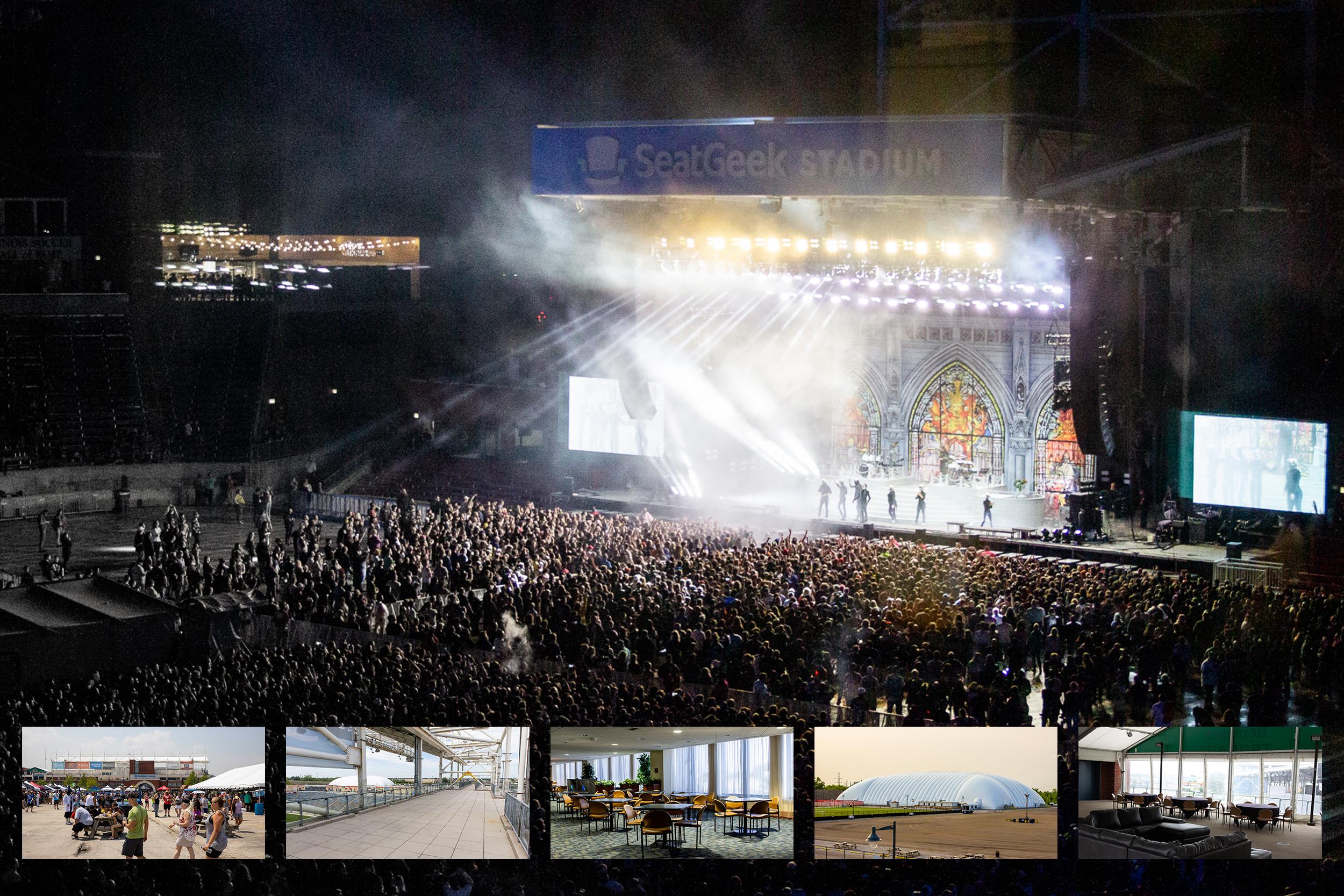 EventForm-Image.jpg