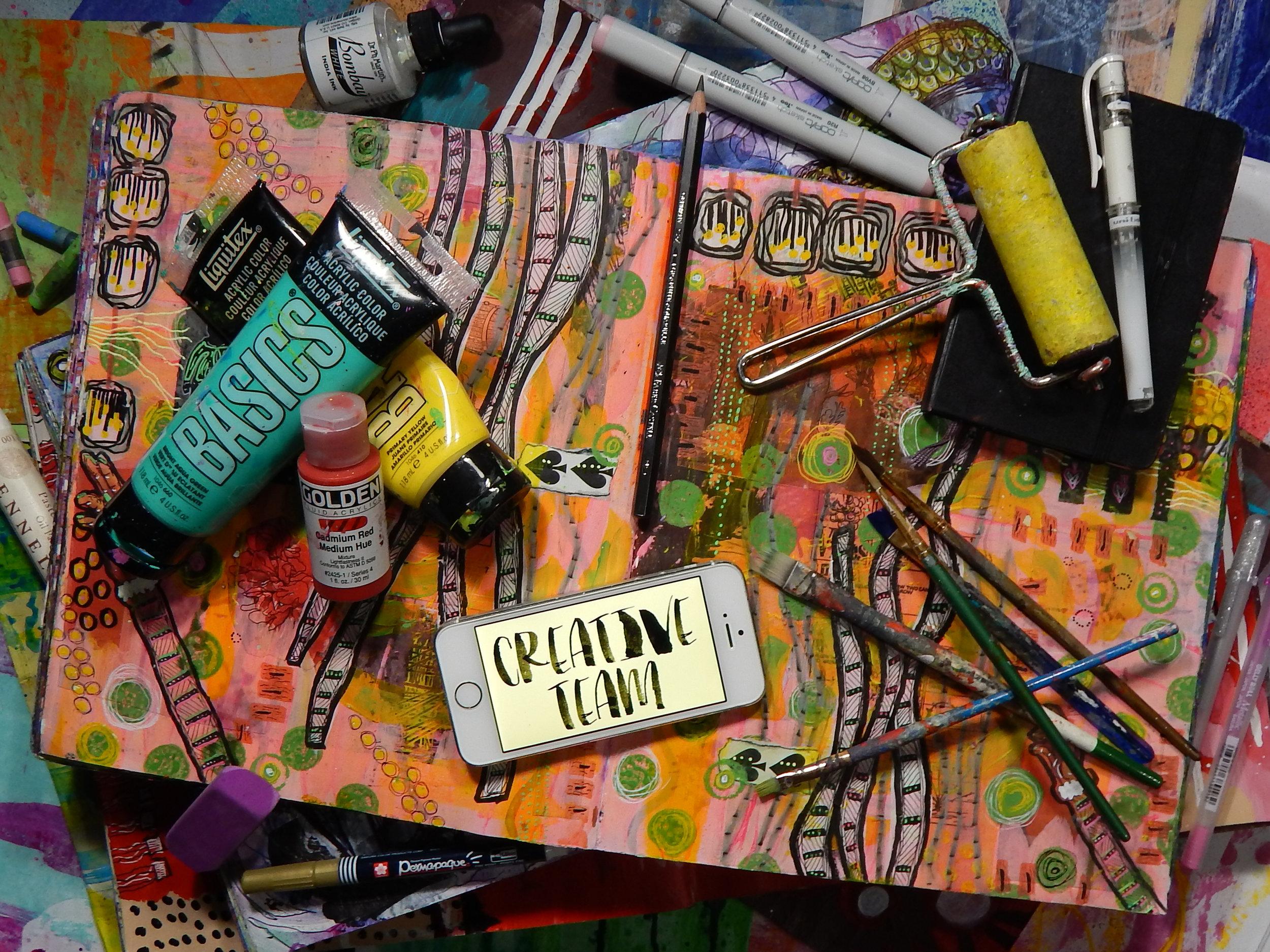 creative-team-announcement-emk-wright-get-messy-art-journal.jpg