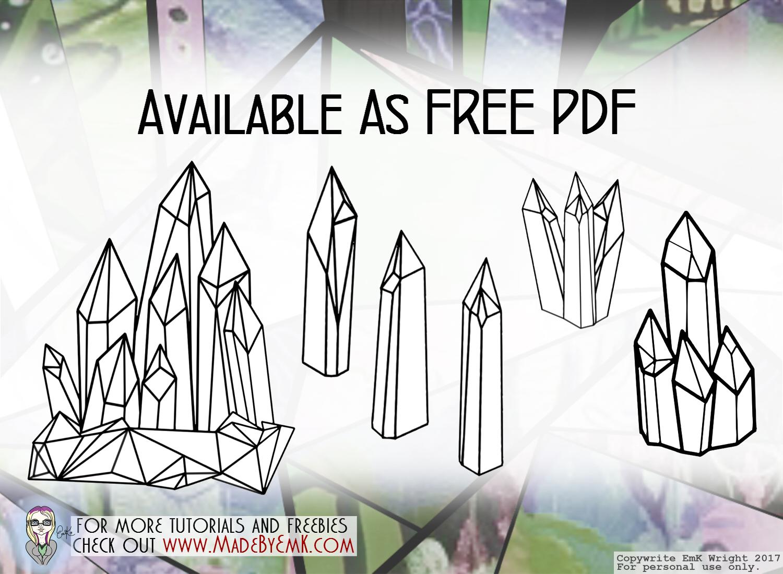 crystals-clusters-promo.jpg