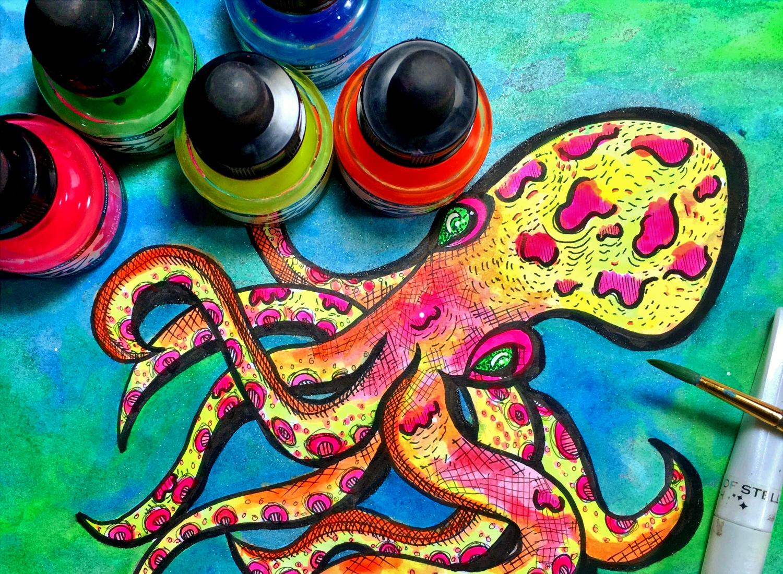 inks-copyright-emk-wright-www-madebyemk-4.jpeg