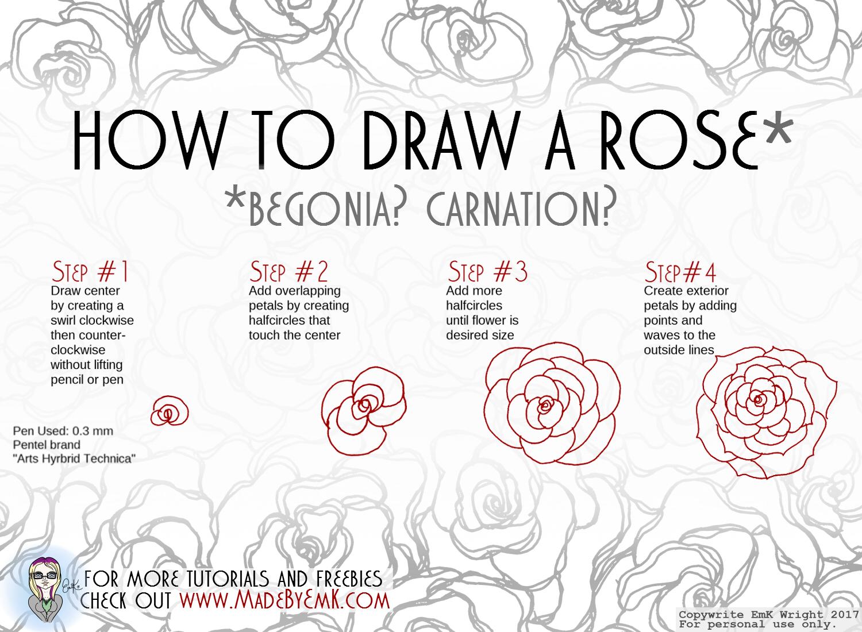 rose-tutorial-copyright-emk-wright-20171.jpg
