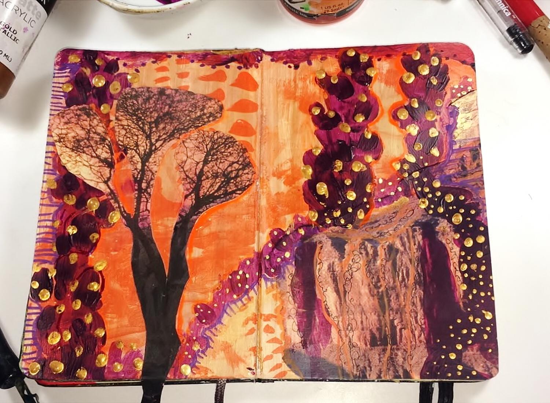 violet-desert-art-journal-spread-copyright-emk-wright-2017-www-madebyemk-1.jpeg