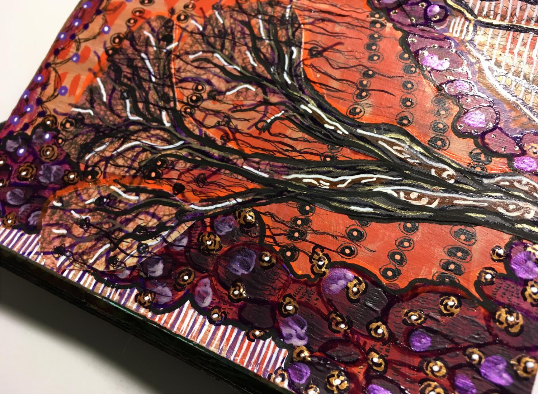 violet-desert-art-journal-spread-copyright-emk-wright-2017-www-madebyemk-1.jpg