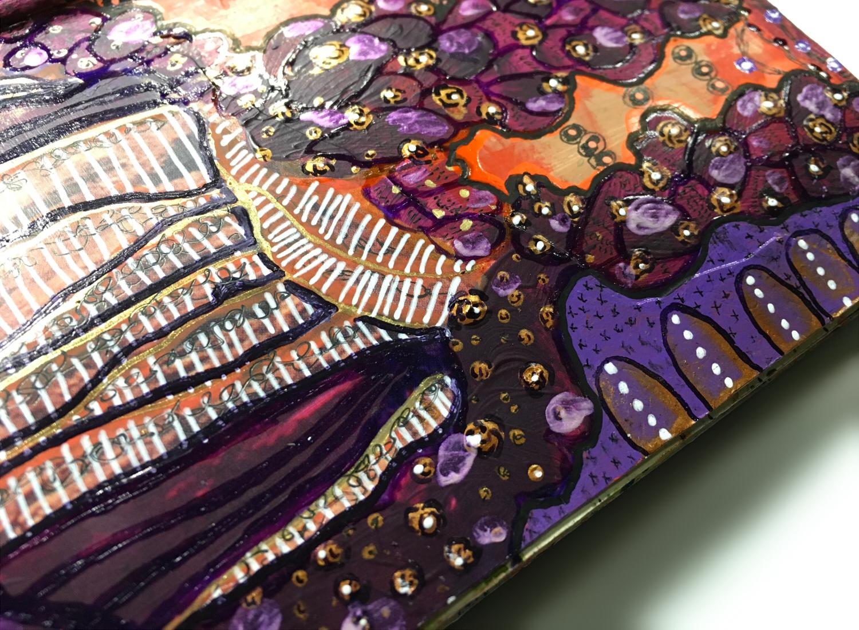 violet-desert-art-journal-spread-copyright-emk-wright-2017-www-madebyemk.jpeg