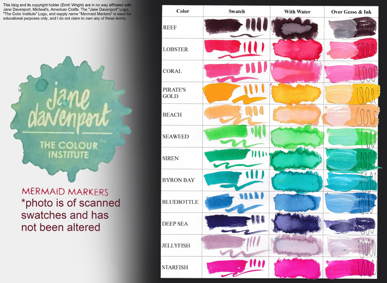 mermaid-marker-review-emk-wright-wwwdotmadebyemkdotcom-no-affiliation-with-jane-davenport-or-mermaid-marker-related-products-21.jpg