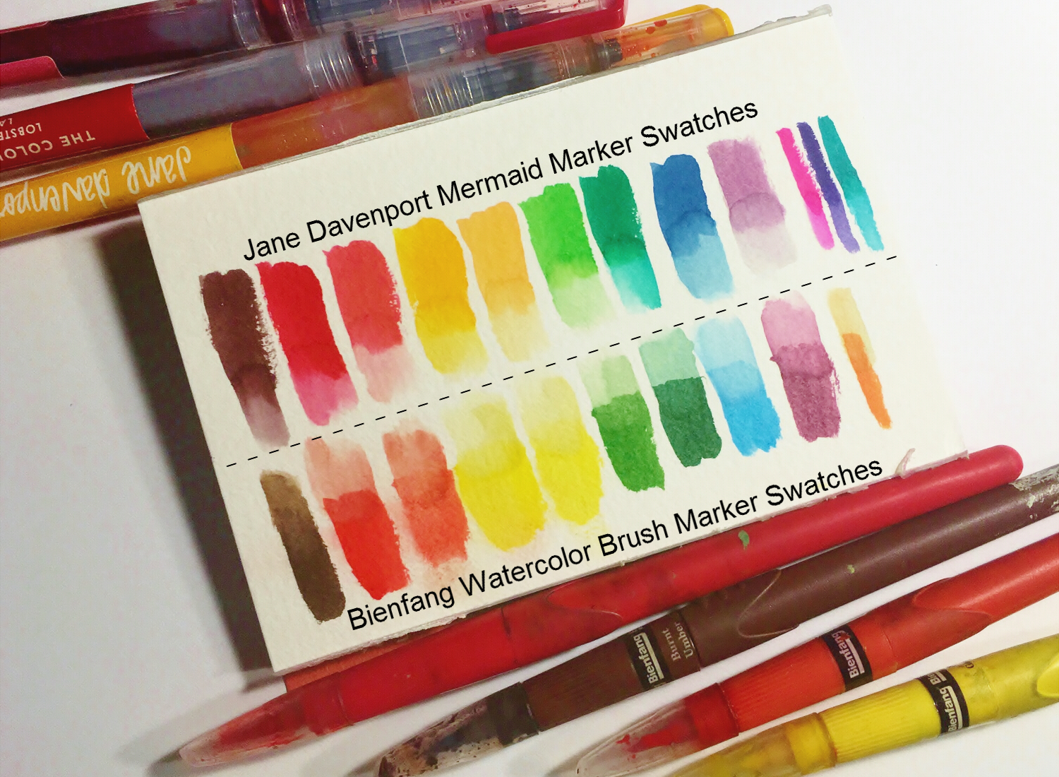 mermaid-marker-review-emk-wright-wwwdotmadebyemkdotcom-no-affiliation-with-jane-davenport-or-mermaid-marker-related-products-51.jpeg