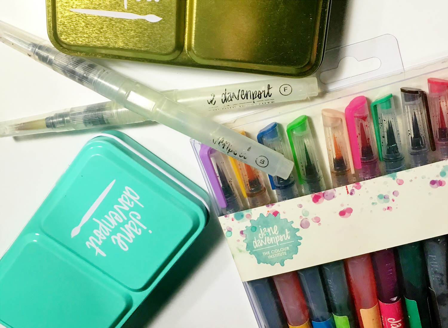 mermaid-marker-review-emk-wright-wwwdotmadebyemkdotcom-no-affiliation-with-jane-davenport-or-mermaid-marker-related-products-9.jpeg