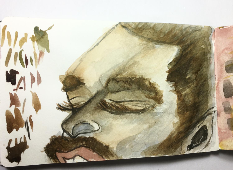 tubed-watercolors-copyright-emk-wright-2017-www-madebyemk-3.jpg