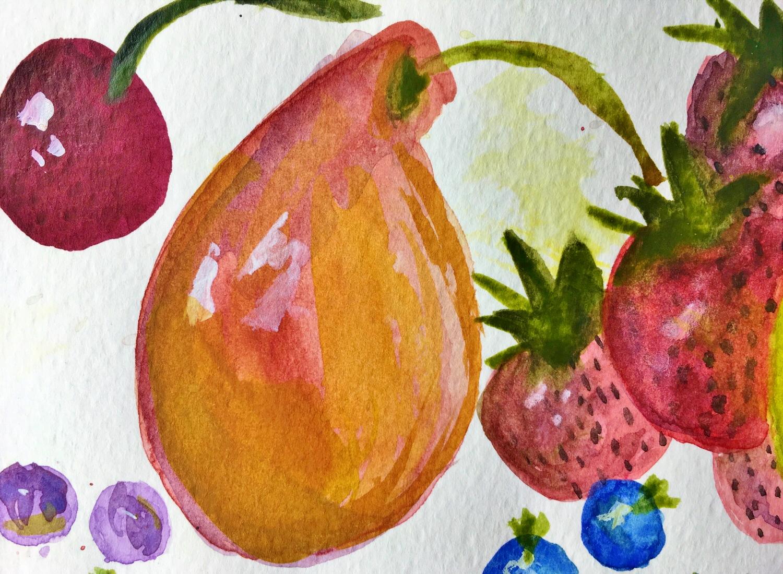 tubed-watercolors-copyright-emk-wright-2017-www-madebyemk.jpeg