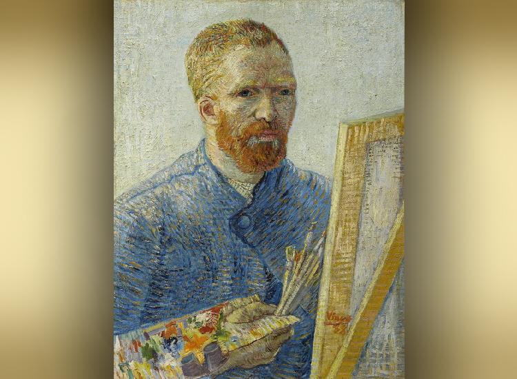 self-portrait-as-a-painter.jpg