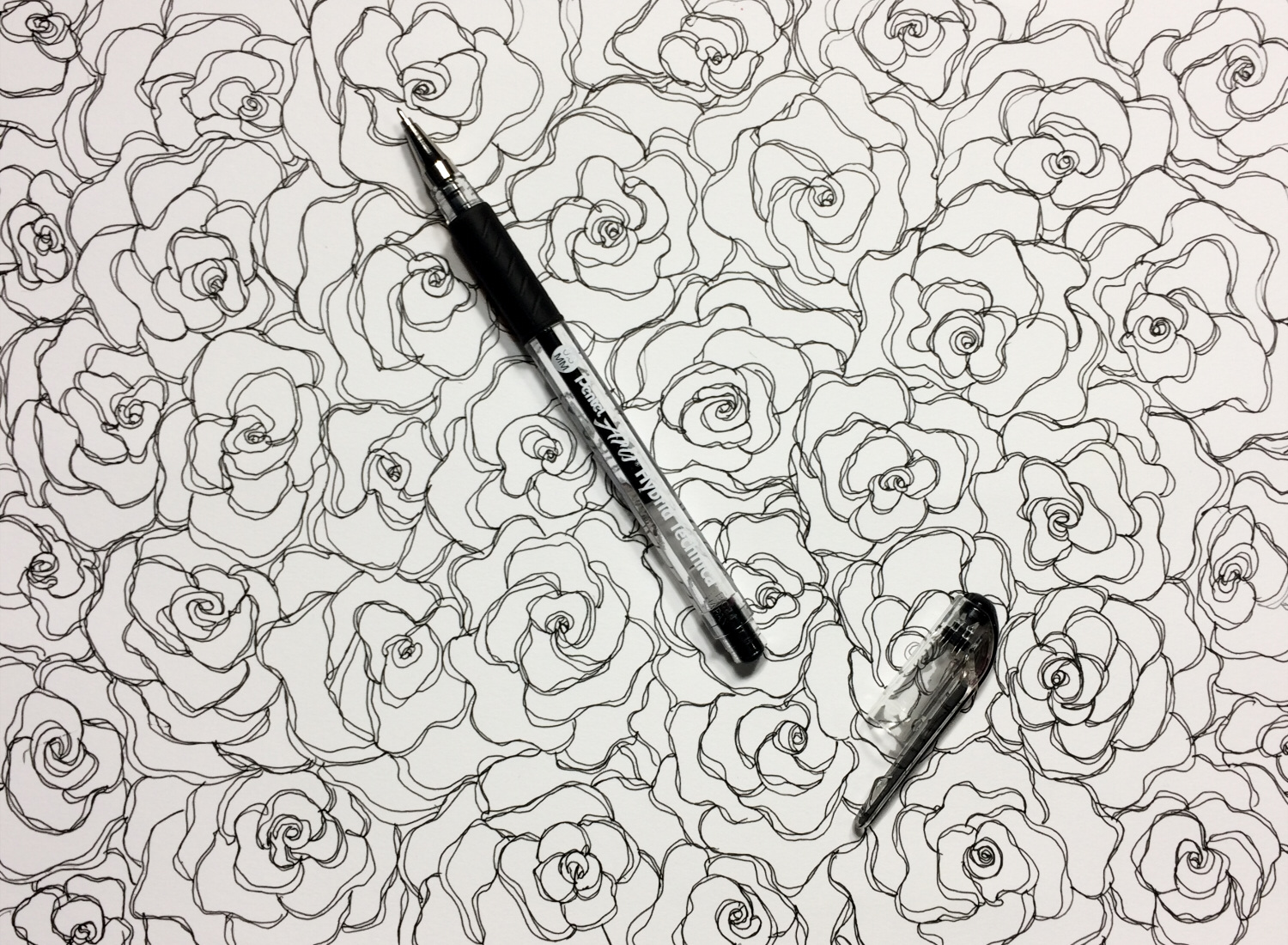 completed-rose-pattern-with-pen.jpg