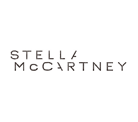 logo_stellamccartney_400.jpg