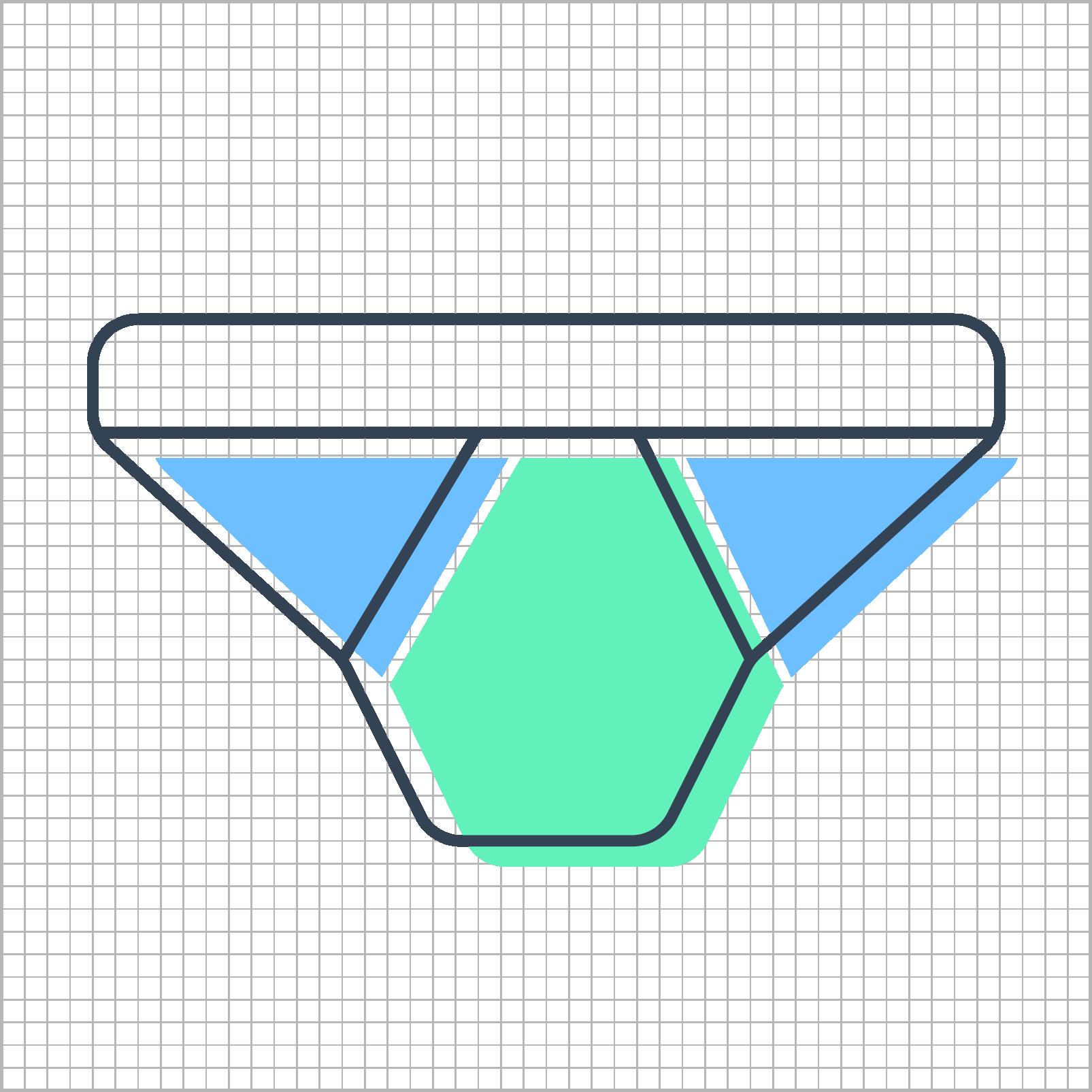 Illustration Icon Design UI    Fitness Icons