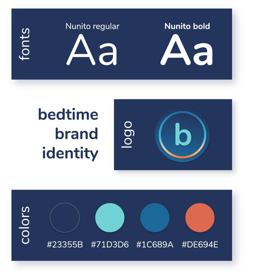 Bedtime_Brand_Identity.jpg