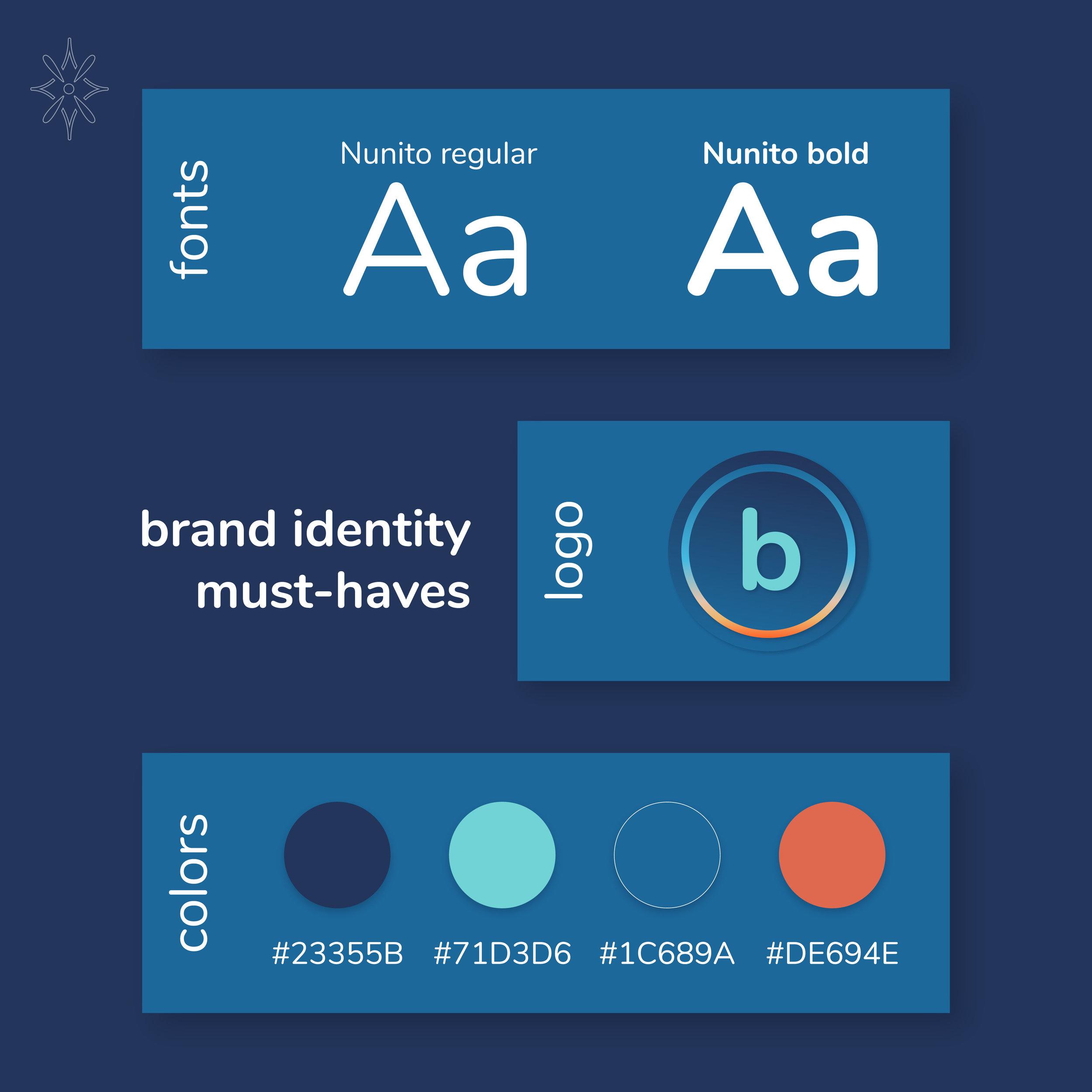 190703_Brand identity must haves-01.jpg