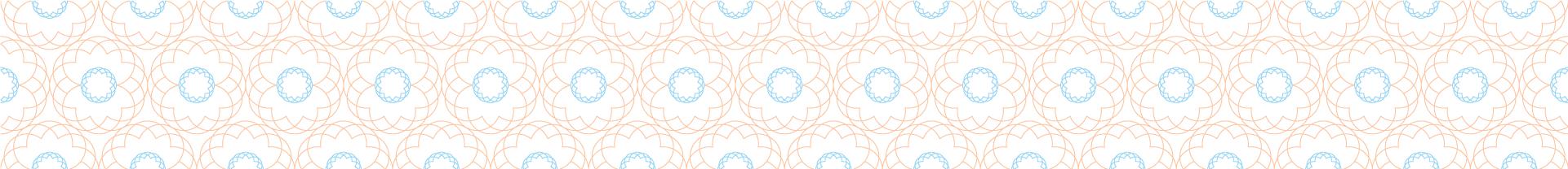Moonlight-Studio-Pattern Logo Design Brand Identity