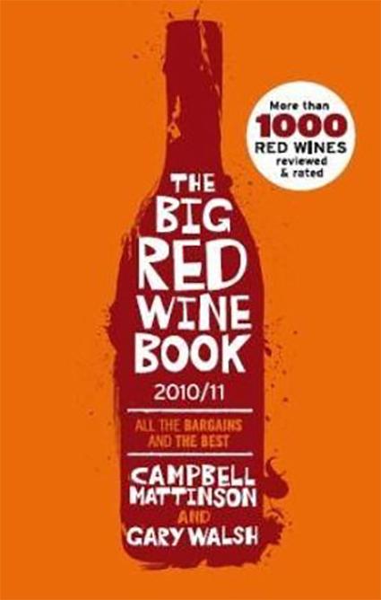 big red wine book sample cover.jpg