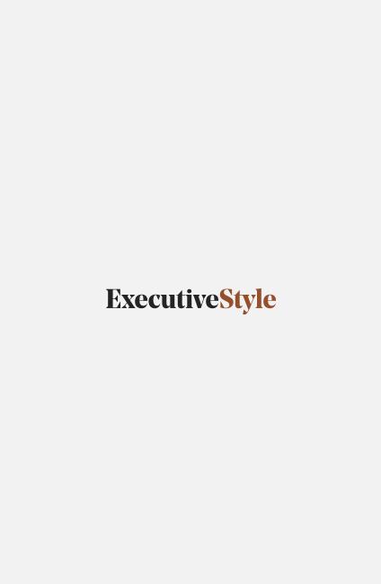 executive style logo.jpg