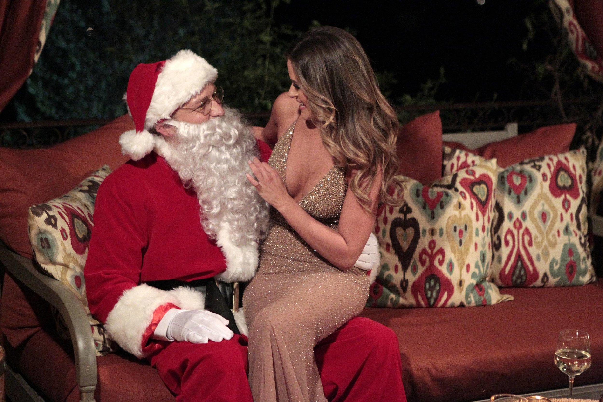 jojo-nick-santa-claus-night-one.jpg