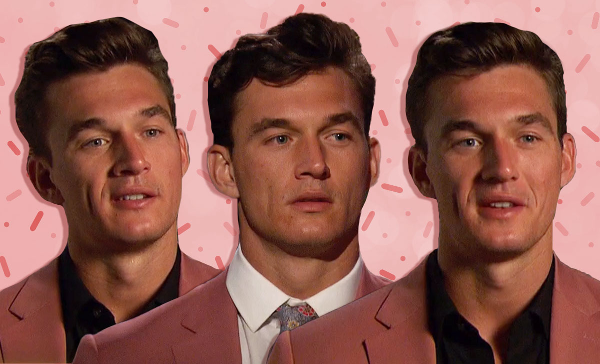 bachelor-nation-tyler-collage-#1.jpg