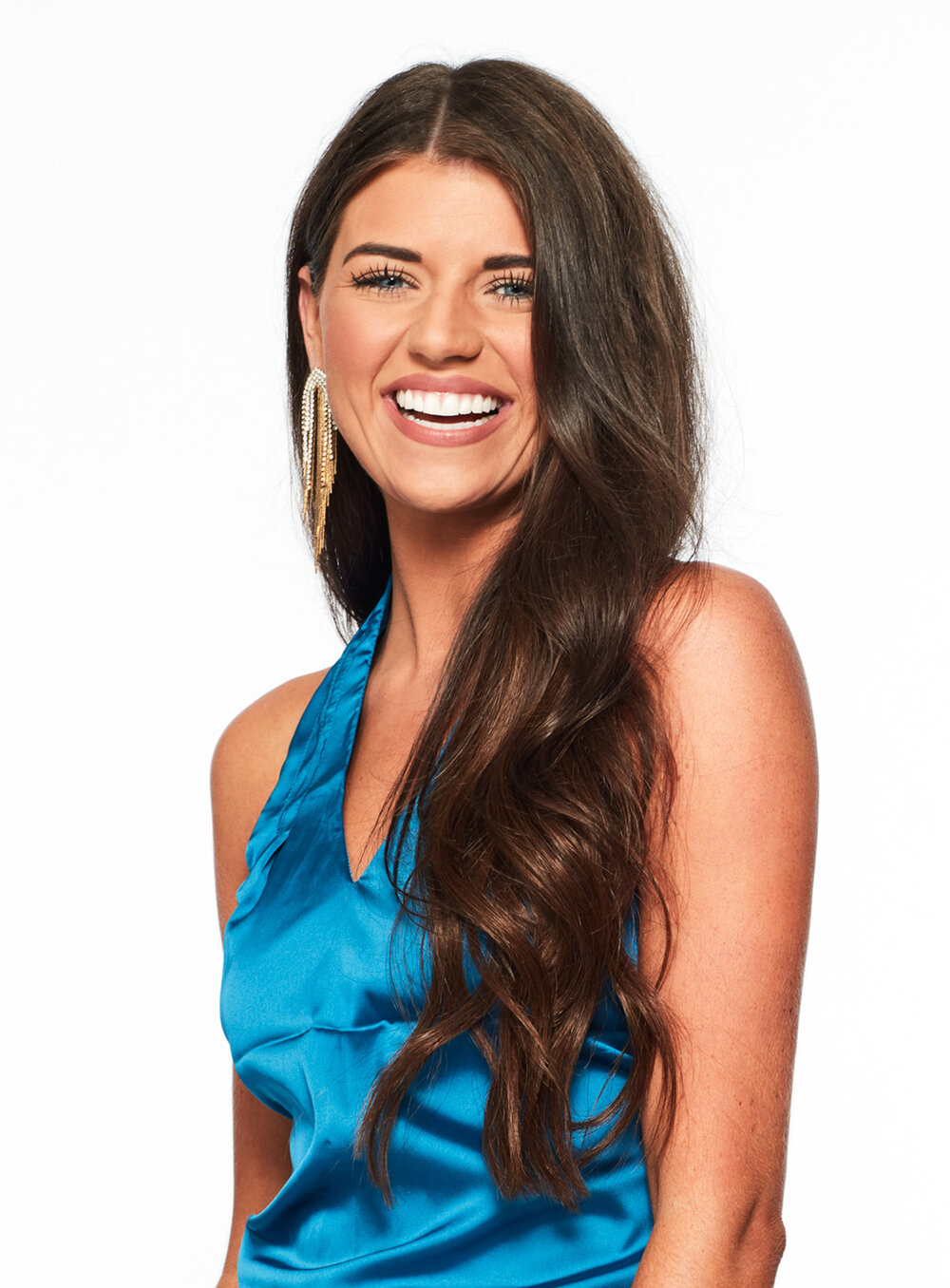Madison Prewett - Bachelor 24 - *Sleuthing Spoilers* - Page 3 Madison
