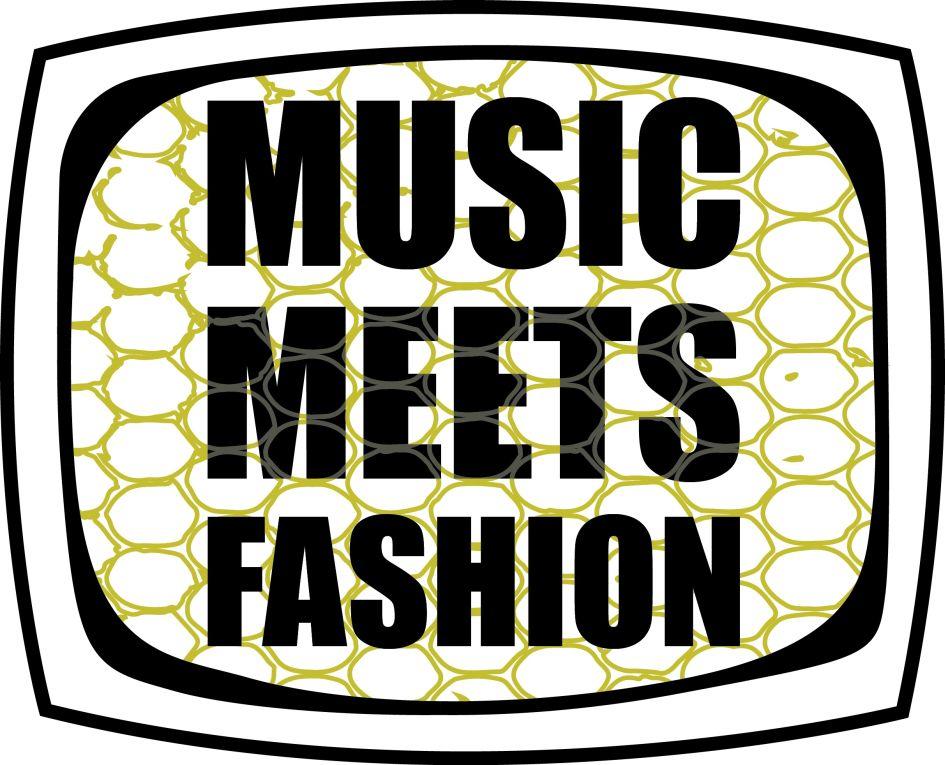 MMF Logo 01.jpg