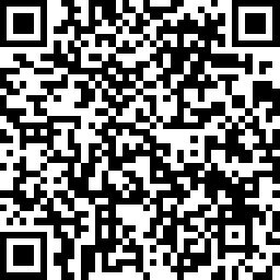 HI MUSICIANS WE NEED YOUR HELP ANSWERING SOME QUESTIONS IN A 7 MINUTES ARTIST SURVEY   . USE THIS QR CODE OR CLICKE HERE FOR ACCESS.