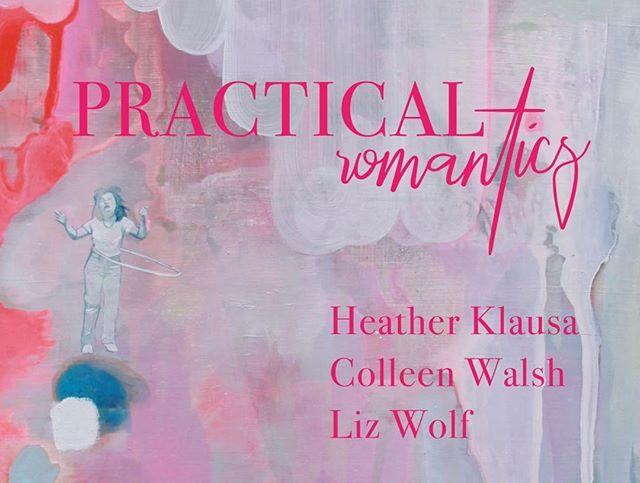 Come one! Come all! Come for libations, celebration & fraternization at my opening at ARC Gallery on August 23, starting at 5:30.  The artists will be present all evening, as well as Saturday afternoon.  It is a privilege and honor to show my newest work alongside @heatherklausart and @lizwolf_art (half of the  creative mind behind the genius print works of @wolfwren).... All are welcome link in bio.