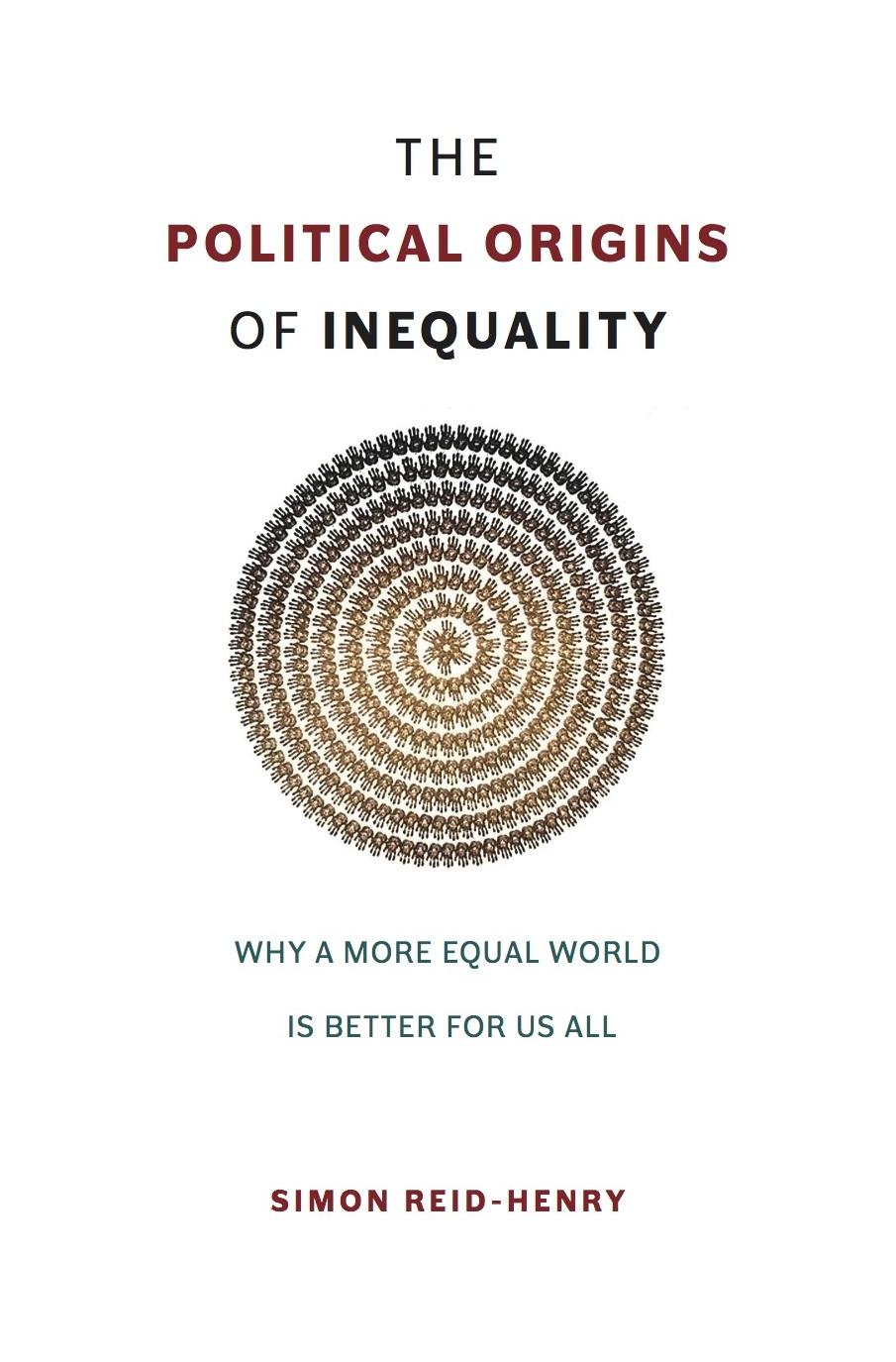 Reid-Henry_Inequality_Design.jpeg