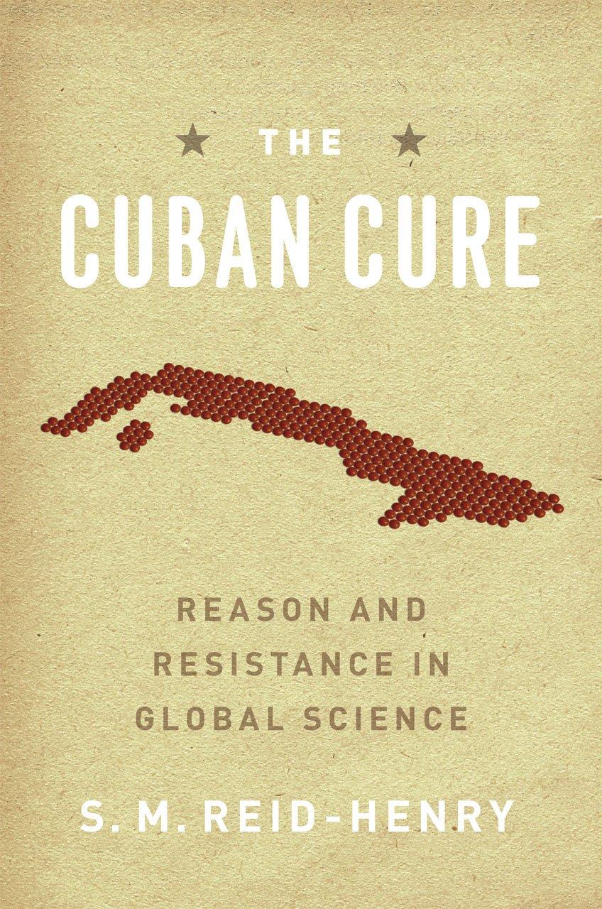 Cuban Cure Cover.jpg