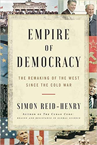EmpireofDemocracyCover.jpg
