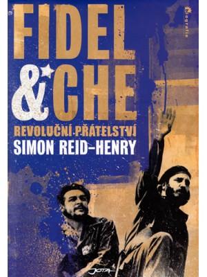 Fidel and Che - Czech.jpg