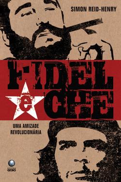 Fidel and Che Brazil 2.jpg