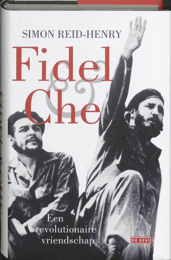 Fidel and Che Dutch - Pack shot.jpg
